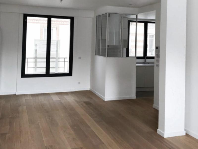 Vente appartement Boulogne billancourt 740000€ - Photo 5