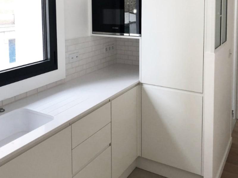 Vente appartement Boulogne billancourt 740000€ - Photo 7