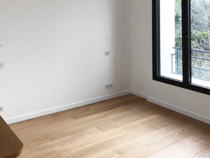 Vente appartement Boulogne billancourt 740000€ - Photo 9