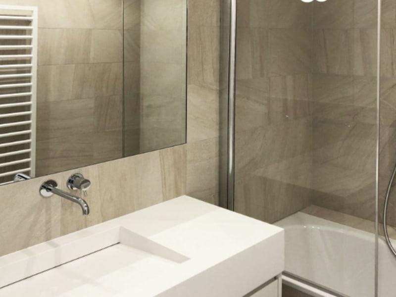 Sale apartment Boulogne billancourt 740000€ - Picture 10