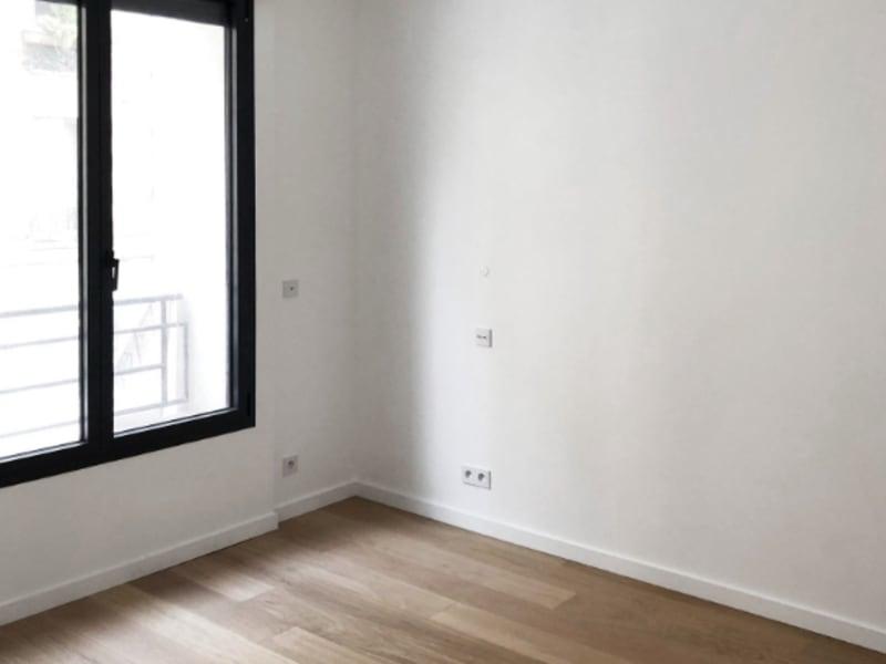 Sale apartment Boulogne billancourt 740000€ - Picture 13