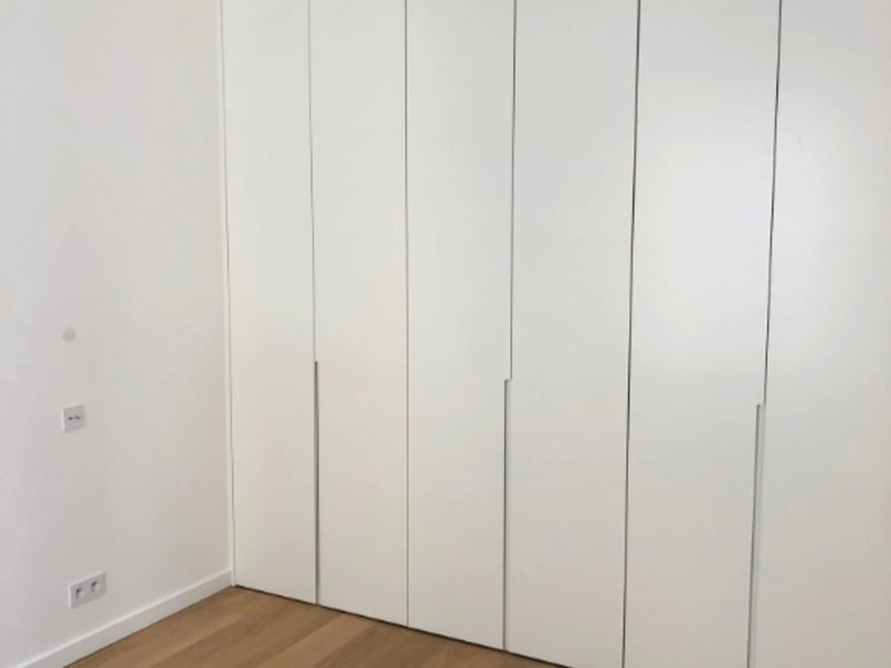 Sale apartment Boulogne billancourt 740000€ - Picture 14