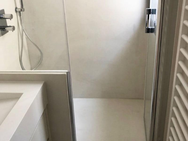 Sale apartment Boulogne billancourt 740000€ - Picture 15