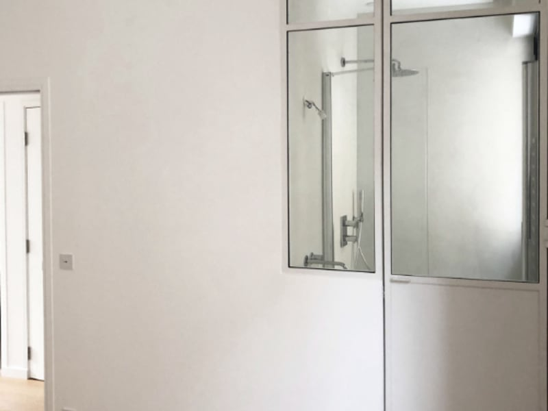 Sale apartment Boulogne billancourt 740000€ - Picture 16