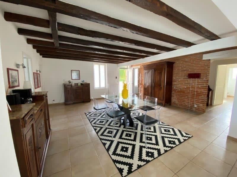 Sale house / villa Albi 750000€ - Picture 4