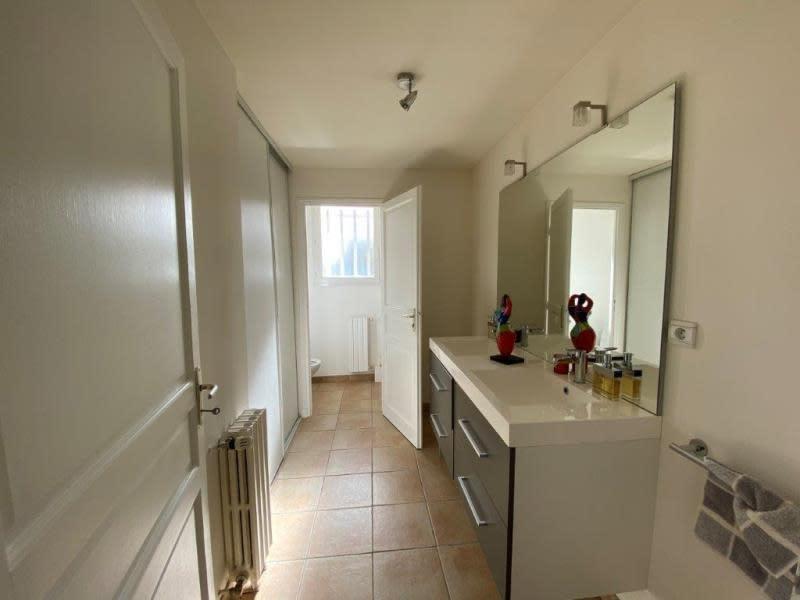 Sale house / villa Albi 750000€ - Picture 5