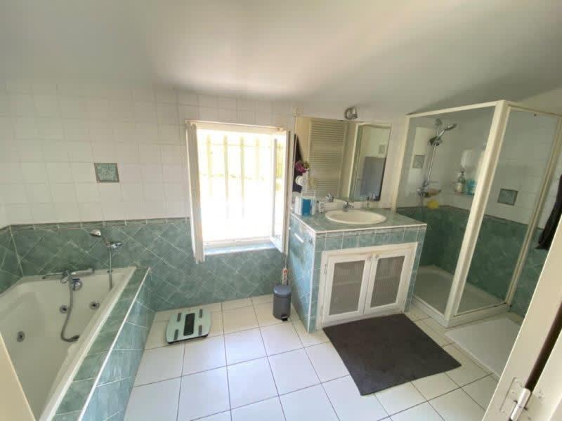 Sale house / villa Albi 750000€ - Picture 6