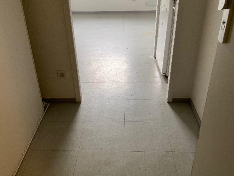 Vente appartement Lille 76500€ - Photo 3