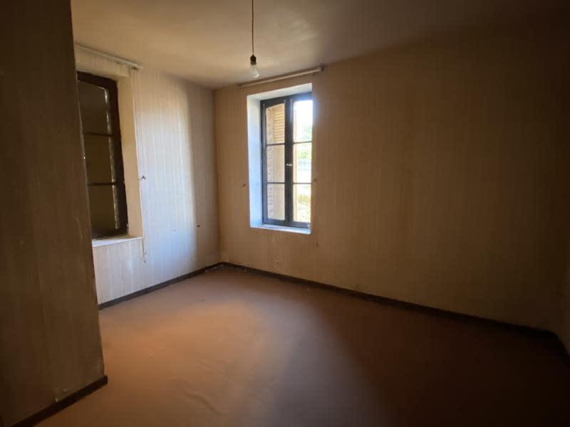 Vente maison / villa St maurice sur aveyron 39000€ - Photo 5