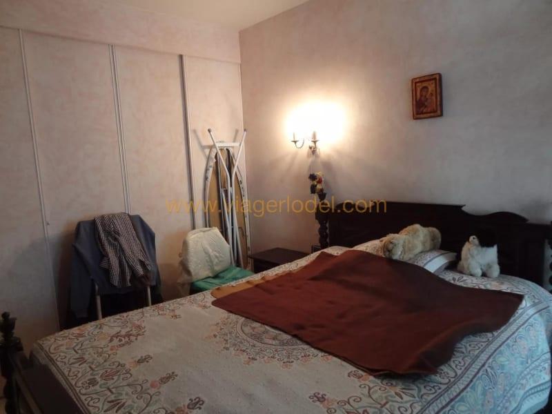 Vitalicio  apartamento Montpellier 40000€ - Fotografía 5