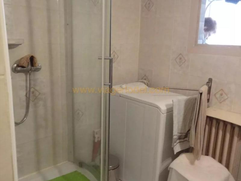 Vitalicio  apartamento Montpellier 40000€ - Fotografía 7
