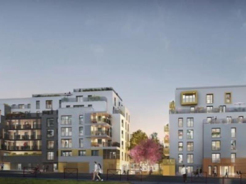 Sale apartment Bezons 269900€ - Picture 5