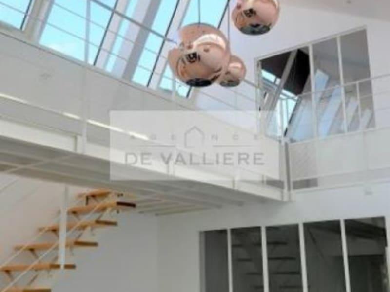 Location appartement Nanterre 2031€ CC - Photo 4