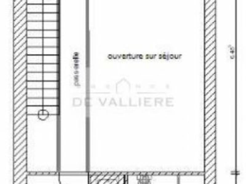 Location appartement Nanterre 2031€ CC - Photo 7
