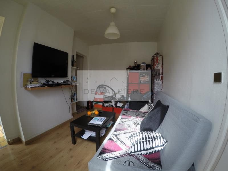 Vente appartement Rueil malmaison 265 000€ - Photo 3