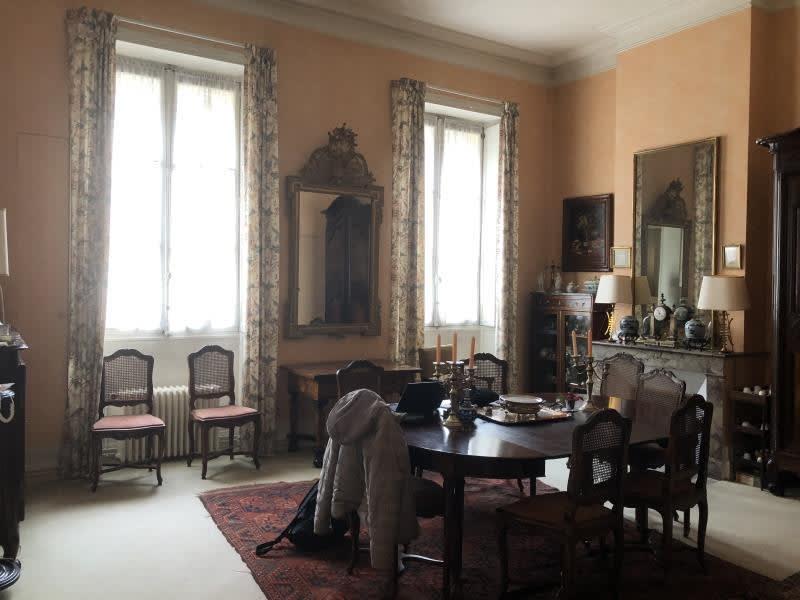 Sale apartment Bordeaux 1495000€ - Picture 8