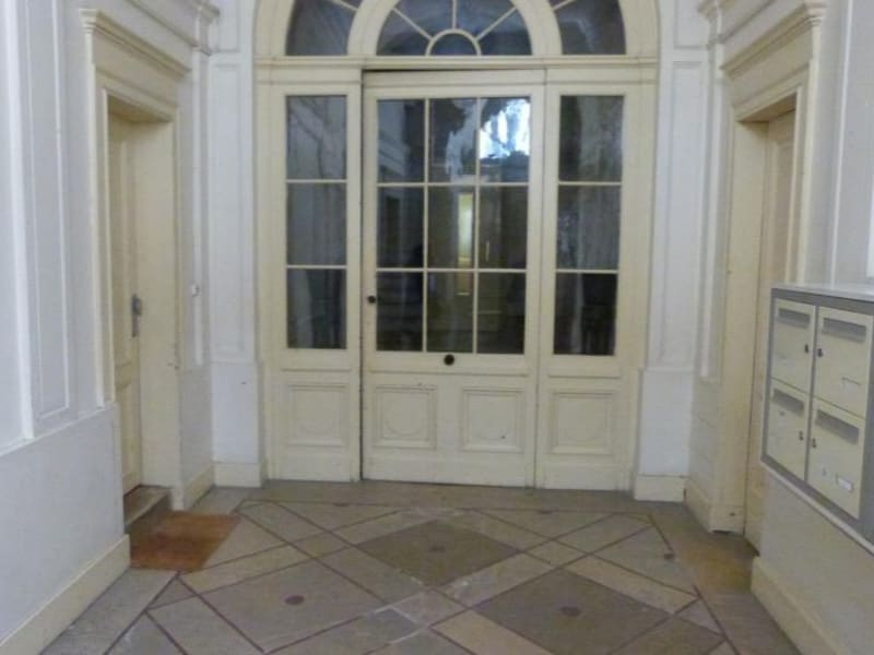 Sale apartment Bordeaux 1495000€ - Picture 10