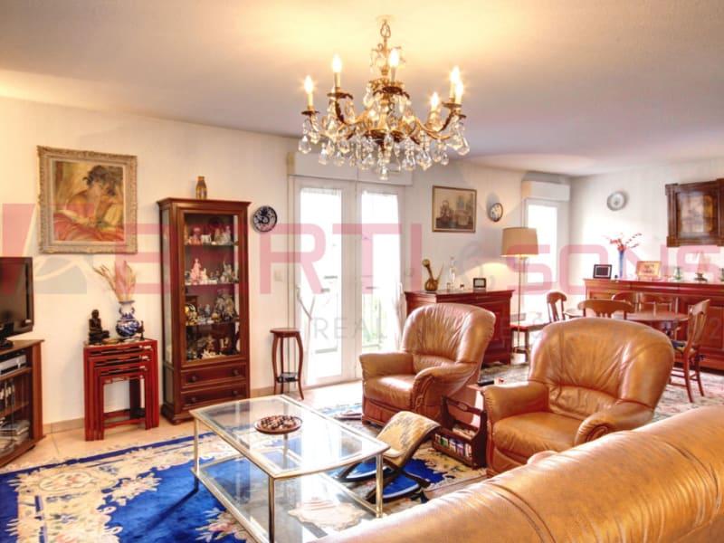 Verkauf wohnung Mandelieu la napoule 269000€ - Fotografie 2
