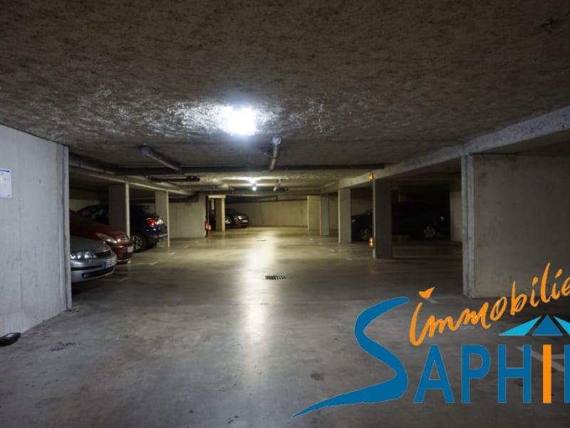 Sale apartment Toulouse 100700€ - Picture 7