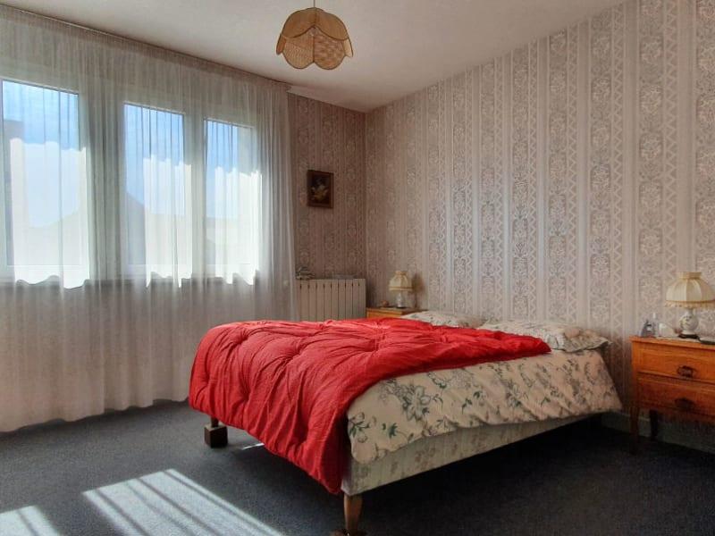 Sale house / villa Grisy suisnes 315000€ - Picture 6