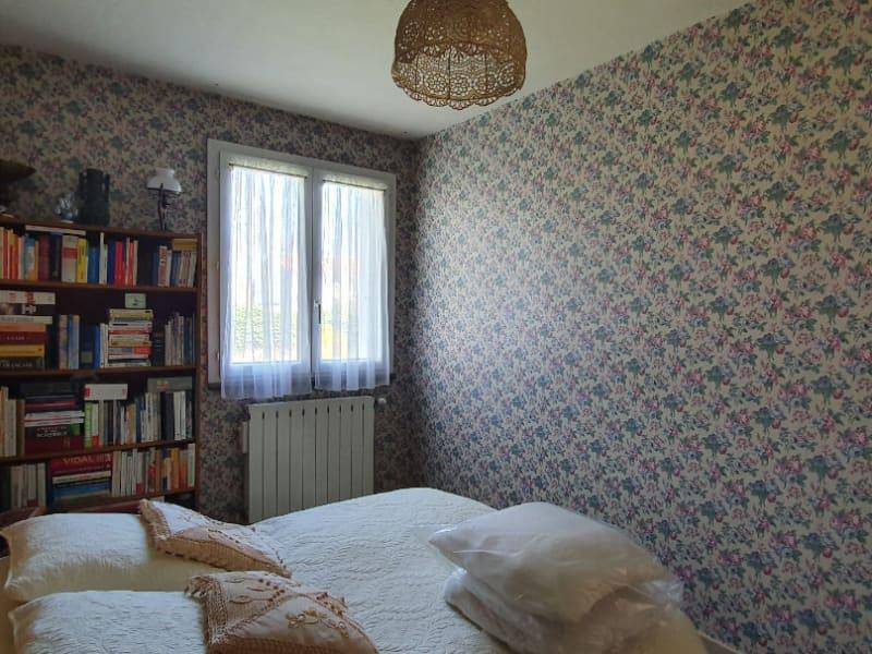 Sale house / villa Grisy suisnes 315000€ - Picture 7