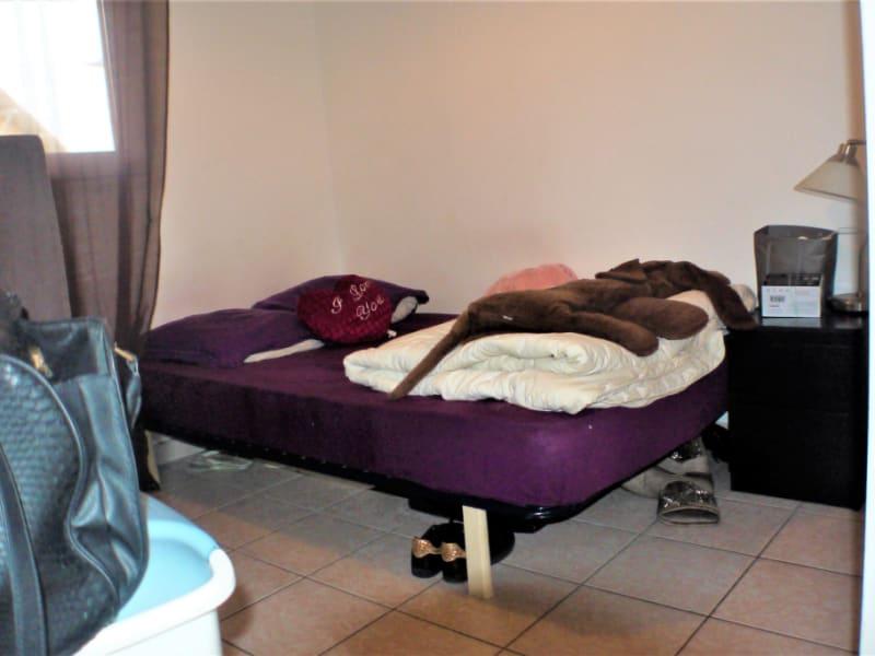 Rental apartment Marseille 9ème 580€ CC - Picture 5