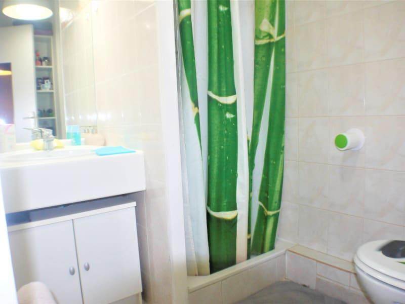 Rental apartment Marseille 9ème 580€ CC - Picture 7