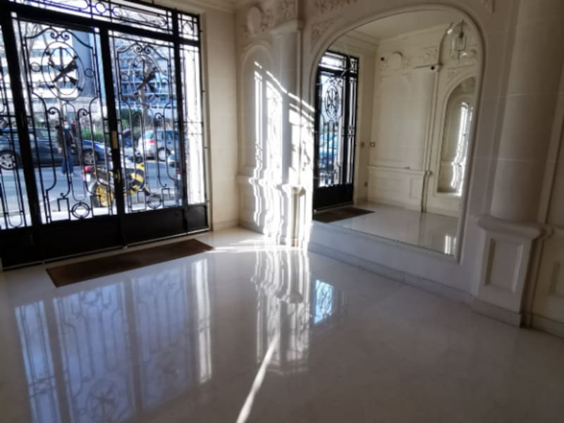 Location appartement Paris 11ème 3 500€ CC - Photo 1