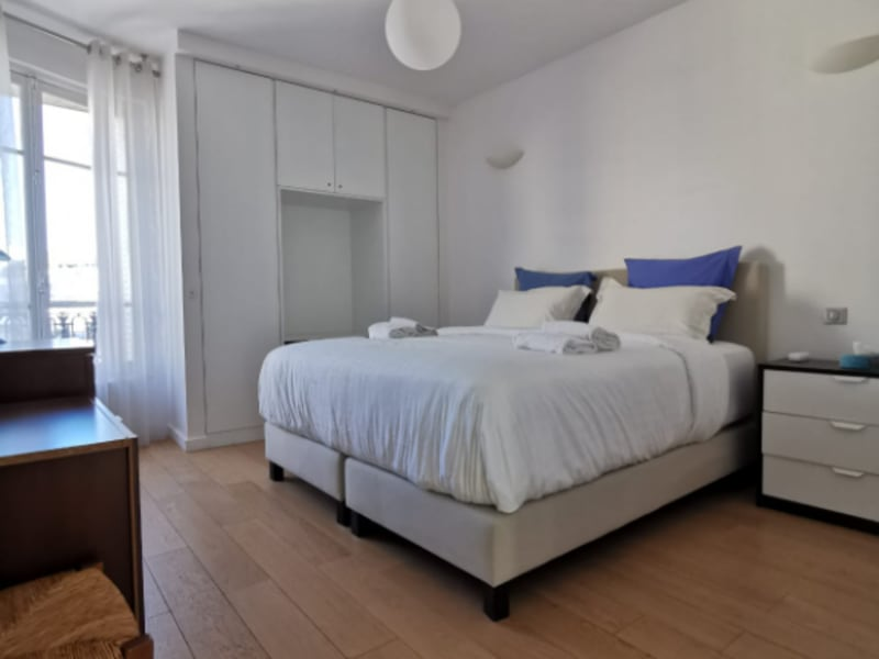 Location appartement Paris 11ème 3 500€ CC - Photo 9