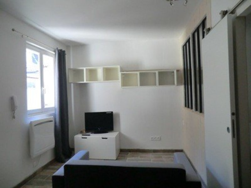 Location appartement Chalon sur saone 435€ CC - Photo 2