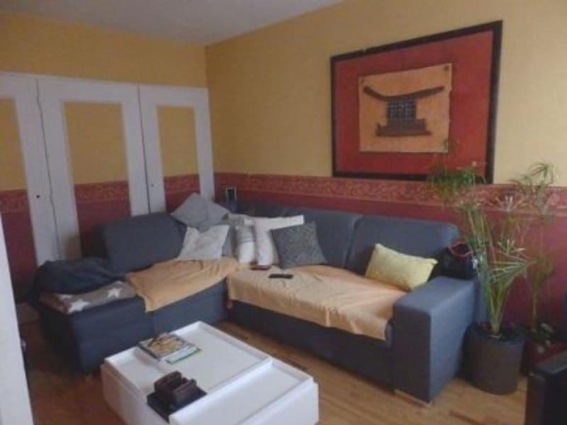 Vente appartement Chalon sur saone 86000€ - Photo 1