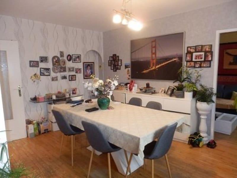 Vente appartement Chalon sur saone 86000€ - Photo 2