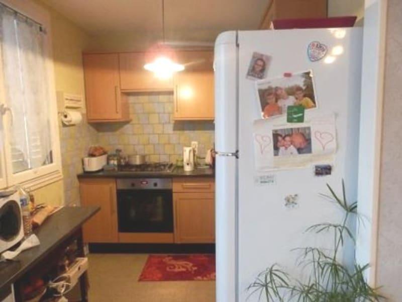 Vente appartement Chalon sur saone 86000€ - Photo 3