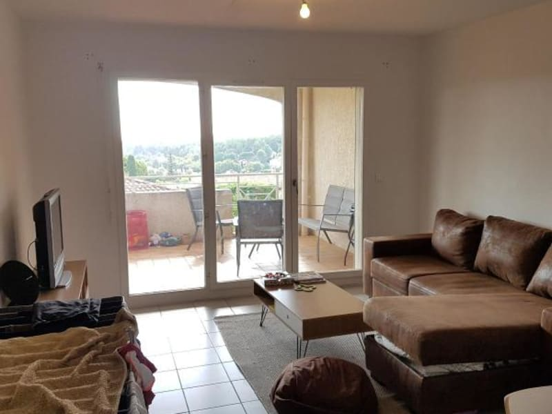 Rental apartment Venelles 850€ CC - Picture 5