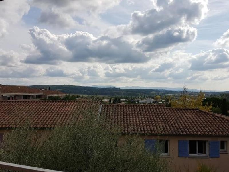 Rental apartment Venelles 850€ CC - Picture 6