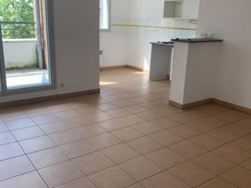 Location appartement Toulouse 535€ CC - Photo 6