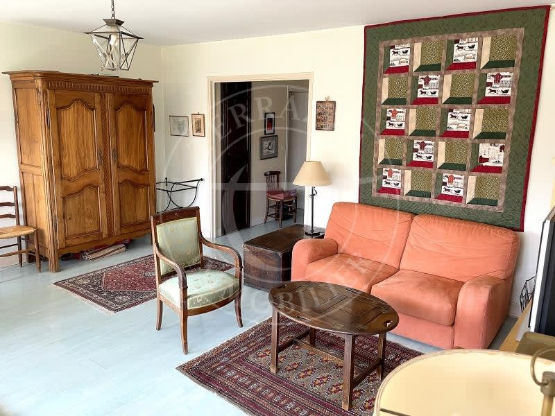 Vente appartement Louveciennes 360 000€ - Photo 6