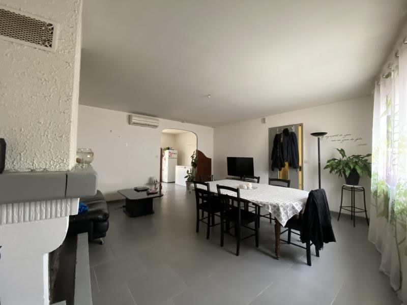 Vente maison / villa Chasseneuil du poitou 153440€ - Photo 4