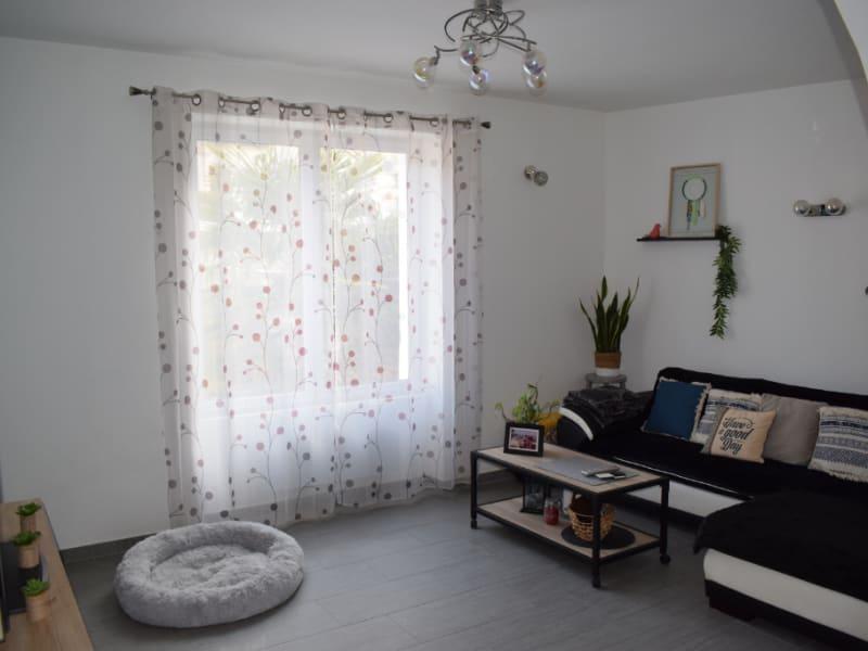 Sale house / villa Rosny sur seine 258000€ - Picture 9