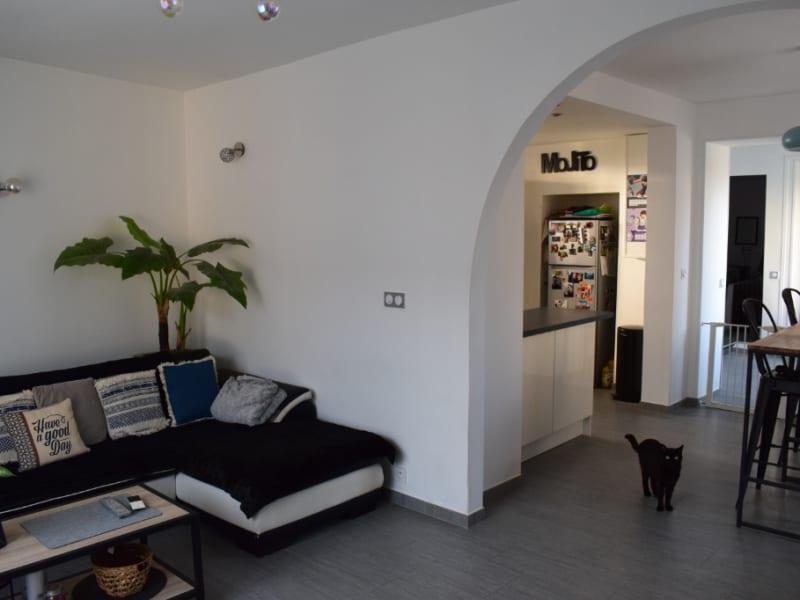 Sale house / villa Rosny sur seine 258000€ - Picture 10