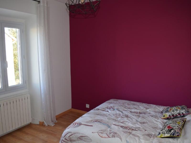 Sale house / villa Rosny sur seine 258000€ - Picture 13
