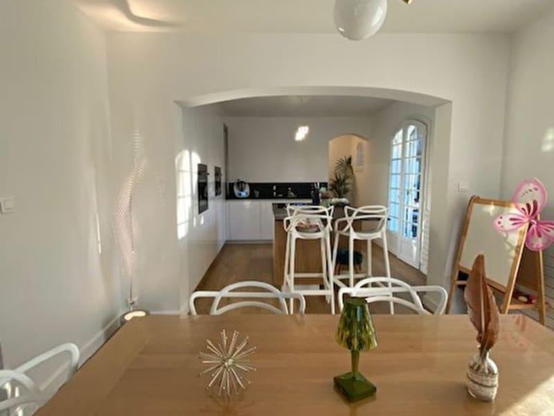 Sale house / villa Boujan sur libron 639000€ - Picture 5