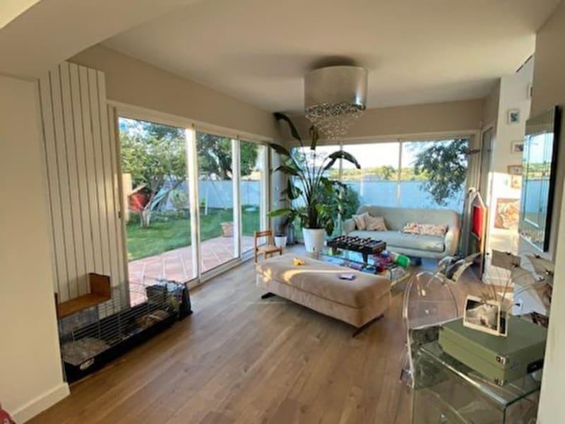 Sale house / villa Boujan sur libron 639000€ - Picture 6