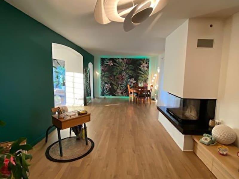 Sale house / villa Boujan sur libron 639000€ - Picture 7