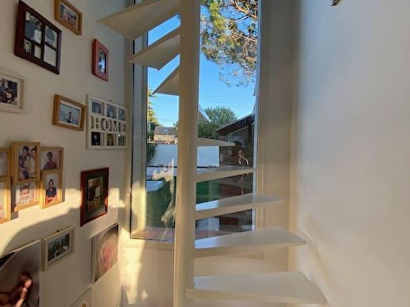 Sale house / villa Boujan sur libron 639000€ - Picture 9