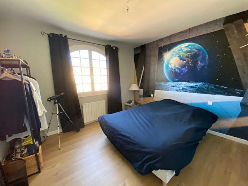 Sale house / villa Boujan sur libron 639000€ - Picture 10
