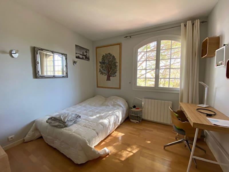 Sale house / villa Boujan sur libron 639000€ - Picture 11