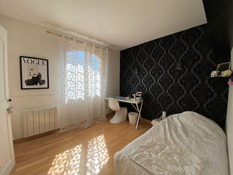 Sale house / villa Boujan sur libron 639000€ - Picture 12
