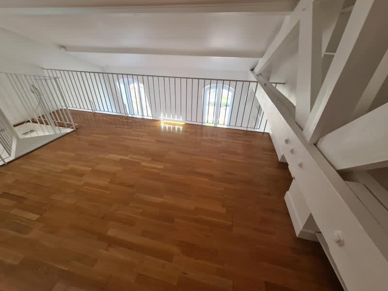 Location appartement Neuilly sur seine 2020€ CC - Photo 2
