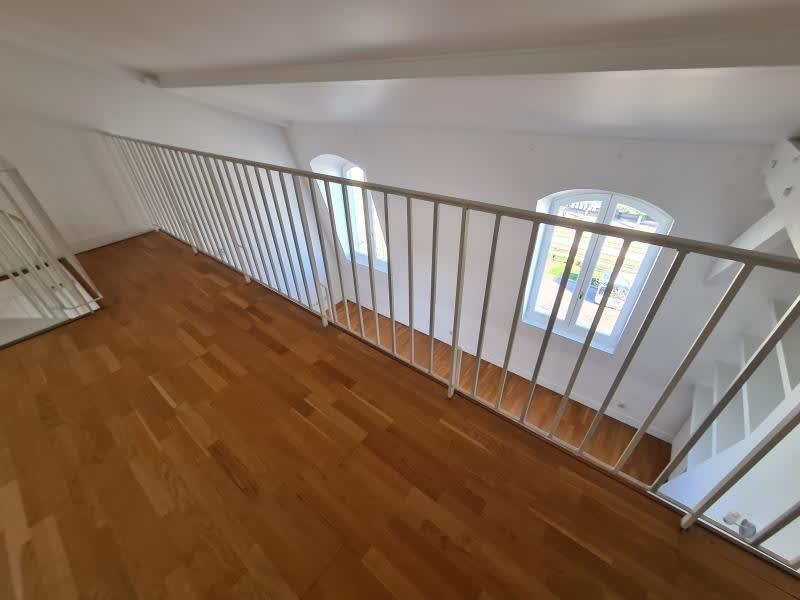 Location appartement Neuilly sur seine 2020€ CC - Photo 4